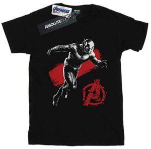 Camiseta de Avengers de Ant-man - Las mejores camisetas de Antman - Camisetas de Marvel