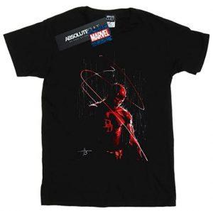 Camiseta de Daredevil no Fear - Las mejores camisetas de Daredevil - Camisetas de Marvel