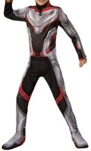 Disfraz de Ojo de Halcón para niños Multitalla 4 - Los mejores disfraces de Hawkeye - Disfraz de Ojo de Halcón de Marvel